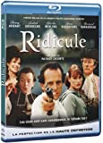 Image de Ridicule [Blu-ray]