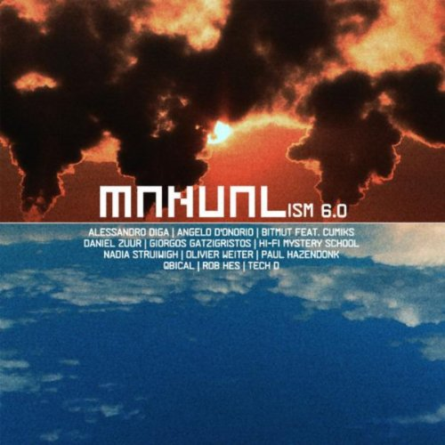 VA--Manualism 6.0-(MAN096)-WEB-2012-SiBERiA Download