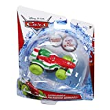 Mattel Disney's Cars Hydro Wheel Assorted Designs