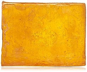 Neutrogena Original Formula Transparent Facial Bar, 1.4 Ounce Bars (Pack of 48)