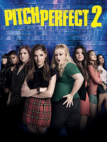 pitch-perfect-2-dt-ov