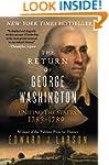The Return of George Washington: Unit...