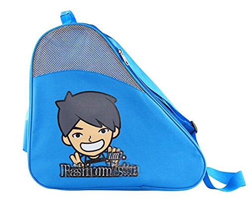 Winter-Ice-Skate-Backpack-Skate-Carry-Bag-de-cireur-Sac-Skate-Lame-05