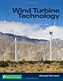 Wind Turbine Technology (Renewable Energies) - 1435486463