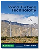 Wind Turbine Technology (Renewable Energies)