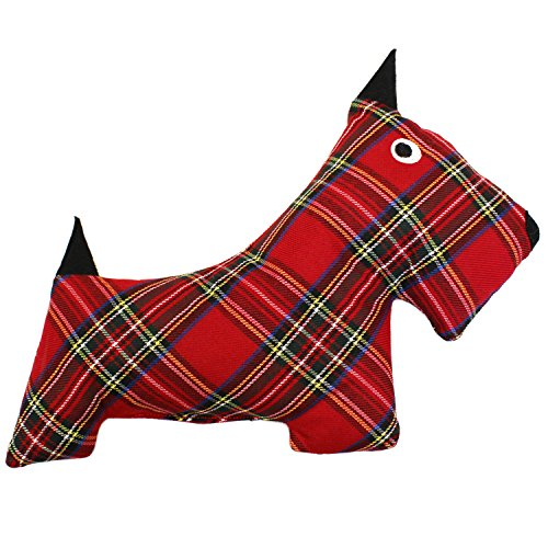 Harry Barker Scottie Plush Toy - Small