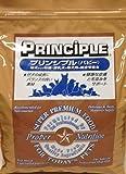 プリンシプル パピー 3kg
