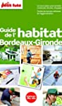 Habitat Bordeaux 2014 Petit Fut�  (av...