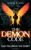 Adam Blake The Demon Code