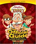 Adventures In Odyssey: The Official G...