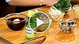 How to Find Ramen Ingredients