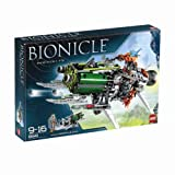 LEGO Bionicle 8941: Rockoh T3
