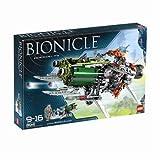 "LEGO Bionicle 8941 - Rockoh T3von ""Lego"""