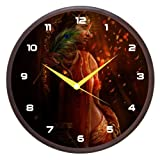 Wall Clocks - Printland Attractive Wall Clock