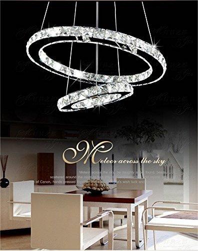lampadari-topmax-2-anello-2040-cm-cristallo-lampada-a-sospensione-lampada-a-sospensione-lampada-a-so