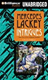 Intrigues: The Collegium Chronicles (Valdemar Series)