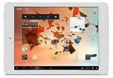 CMX 111551 Clanga 20,1 cm (7,9 Zoll) Tablet-PC (ARM Cortex A...