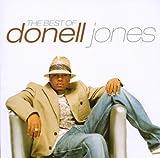echange, troc Donell Jones, Jermaine Dupri - The Best Of Donell Jones