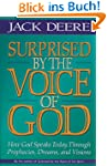 Surprised by the Voice of God: How Go...