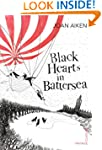 Black Hearts in Battersea (Vintage Ch...