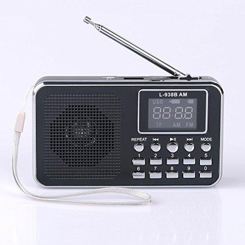 mfine-938b-black-portable-speaker-am-fm-radio-music-player-micro-sd-tf-card