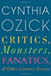 Critics, Monsters, Fanatics, and Othe...