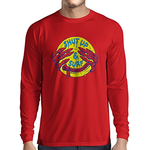 long-sleeve-t-shirt-men-surf-clothing-shut-up-and-surf-surf-art-wear-surf-clothes-apparel-surf-gifts