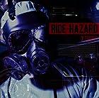 RIDE-HAZARD (��������)(�߸ˤ��ꡣ)