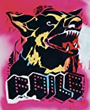 Faile: Prints and Originals 1999-2009