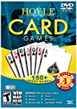 Hoyle Card Games 2008 (PC)
