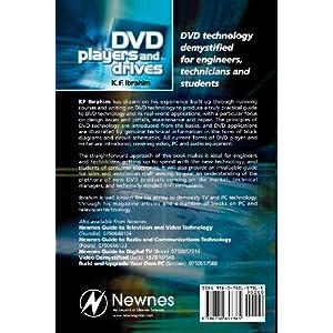 DVD Players and Drives Livre en Ligne - Telecharger Ebook