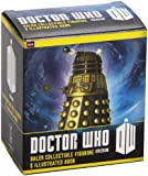 Doctor Who: Dalek (Mega Mini Kits)