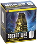 Doctor Who: Dalek Collectible Figurin...
