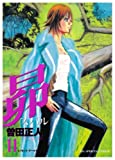 昴 (11) (ビッグコミックス)
