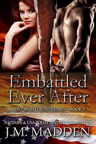 Embattled-Ever-After-Lost-and-Found-Series-Book-5