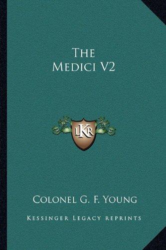 The Medici V2