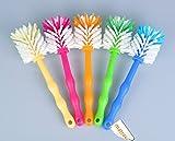 Spülbürste Tassenbürste - ideal für Thermomix ® TM5...