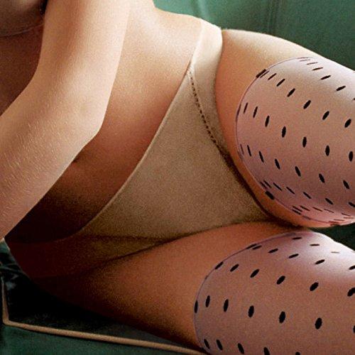 Aubade Soft Seduction – String online bestellen