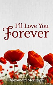 I'll Love You Forever
