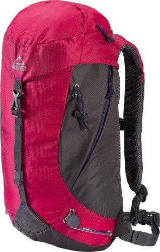 mckinley-midwood-junior-wanderrucksack-farbe-901-pink-anthrazit-blau