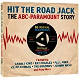Hit The Road Jack- The ABC Paramount Story