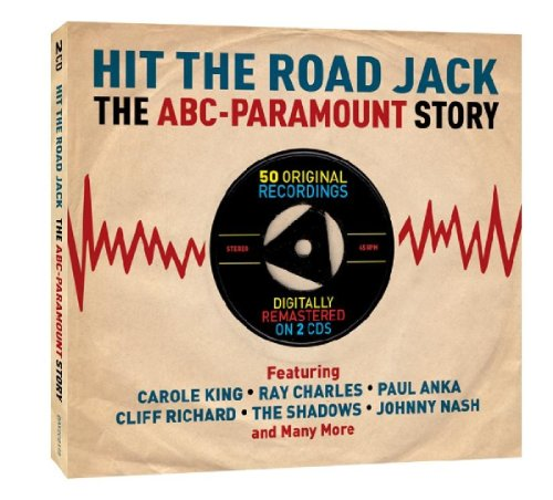 hit-the-road-jack-the-abc-paramount-story-2cd