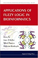 Applications of Fuzzy Logic in Bioinformatics ebook download