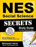 NES Social Science (303) Exam Secrets