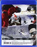 Image de Board Or die 3d-Bluray [Blu-ray] [Import allemand]