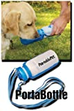 Heininger  3058 PortablePET PortaBottle