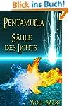 Fantasy Trilogie - S�ule des Lichts (...