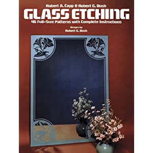 Glass-Etching-Kits Links