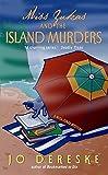 Miss Zukas and the Island Murders (Miss Zukas Mysteries)