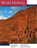 img - for World History: A Concise Thematic Analysis book / textbook / text book